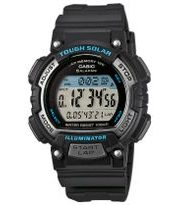 Hodinky Casio Collection Basic STL-S300H-1AEF