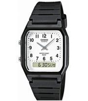 Hodinky Casio Classic AW-48H-7BVEF
