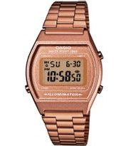 Hodinky Casio Collection B640WC-5AEF