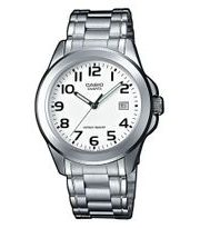 Hodinky Casio Collection Basic MTP-1259PD-7BEF