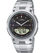 Hodinky Casio Collection AW-80D-1AVES