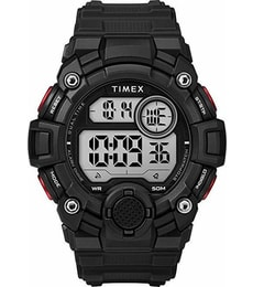 Hodinky Timex A-Game TW5M27600