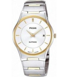 Hodinky Pulsar Classic PVK120X1