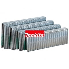 Makita P-75100 - spona 11x28mm 14000ks