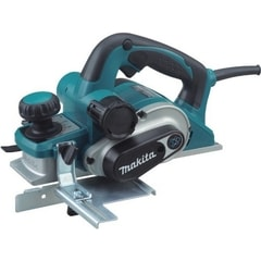 Makita KP0810C - Hoblík 82mm,1050W