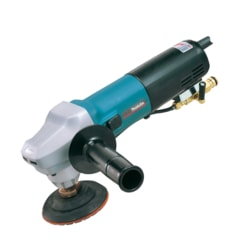 Makita PW5000CH - Bruska na kámen 100-125mm,900W