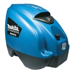 Makita MAC610 - Kompresor 500W,9kg