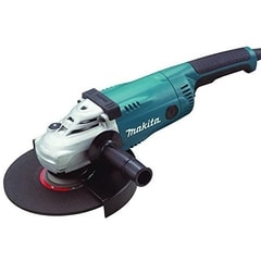 Makita GA9020 - Úhlová bruska 230mm,2200W