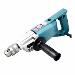 Makita 6300-4 - Vrtačka 1,5-13mm,650W