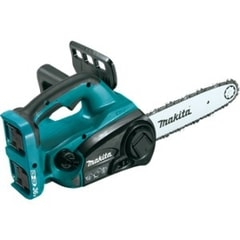 Makita DUC302Z - Aku řetězová pila Li-on 2x18V,bez aku (AS3731) Z