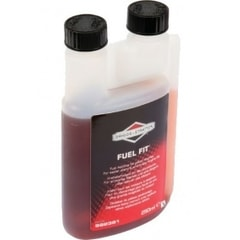 Stabilizátor paliva BRIGGS & STRATTON FUEL FIT 250 ml