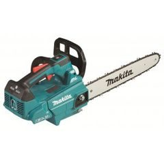 Makita DUC406ZB - Aku řetězová pila Li-on 2x18V,bez aku (AS4040) Z