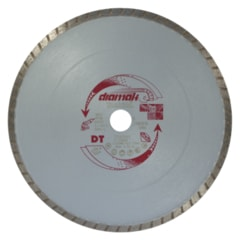 Makita P-26886 - diamantový kotouč DiaMak Turbo 230x22,23=oldA-84084 STOP