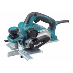 Makita KP0810 - Hoblík 82mm,850W