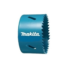 Makita B-11455 - děrovka BiM Ezychange 70mm = new E-03919