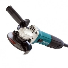 Makita GA5030R - Úhlová bruska 125mm,720W