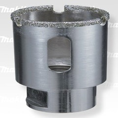 Makita D-35025 - diamantová korunka M14 pr.25mm