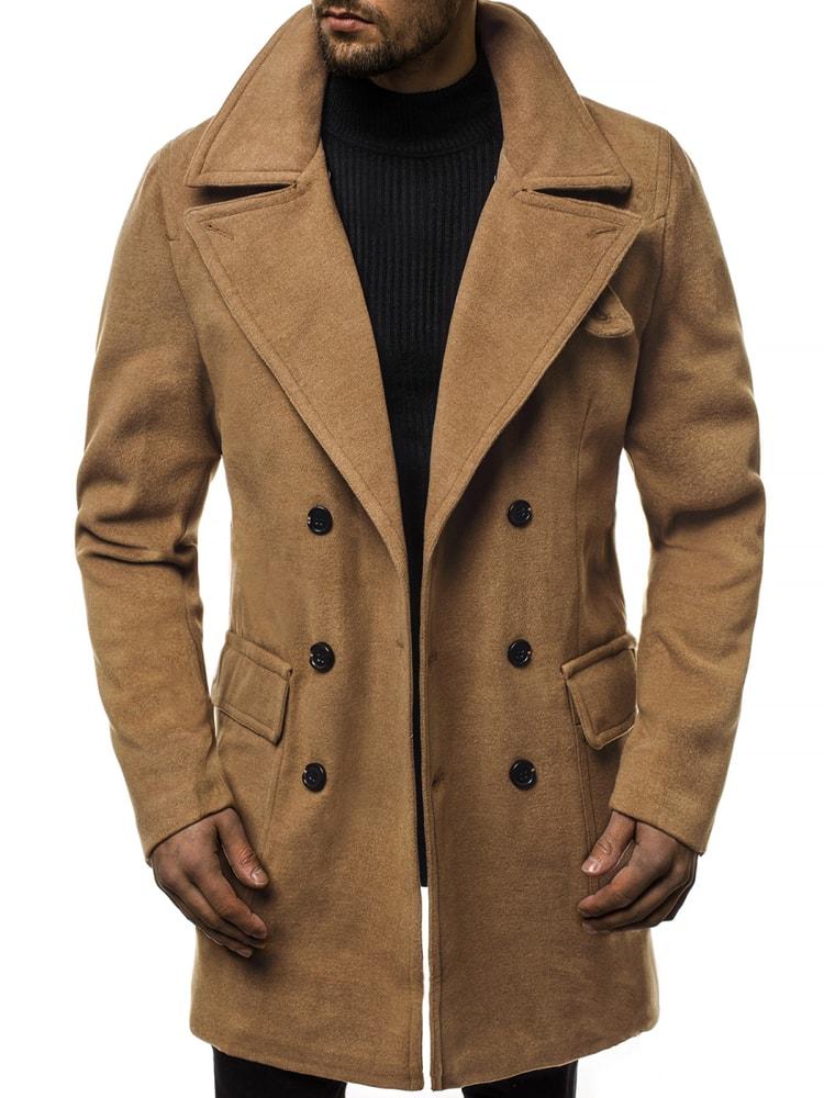 Palton elegant BEJ JB/JP1048Z