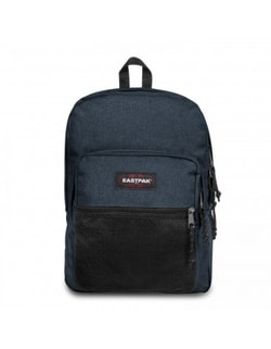 Rucsac jeans PINNACLE