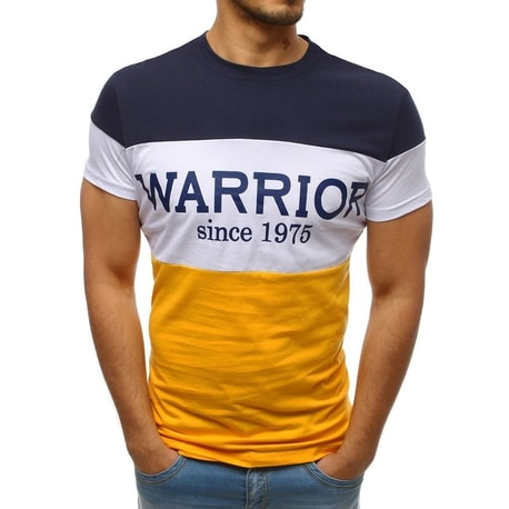 Tricou WARRIOR