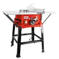 HECHT 8254 - electric table circular saw