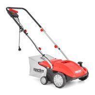 HECHT 1415 - Electric Scarifiers