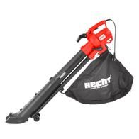 HECHT 3003 - Electric Leaf Blower/Vac