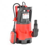 HECHT 3400 - submersible pump