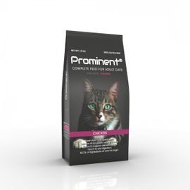 PRMINENT - CAT ADULT CHICKEN 1,5 kg