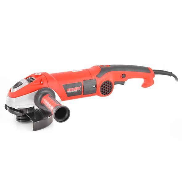 HECHT 1314 - ANGLE GRINDER
