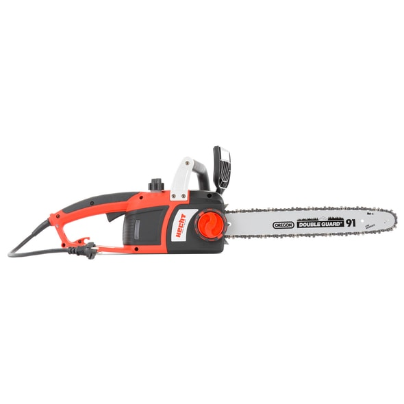 HECHT 2416 QT - ELECTRIC CHAINSAW