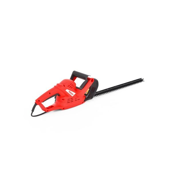 HECHT 608 - ELECTRIC HEDGE TRIMMER