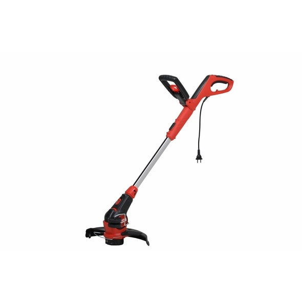 HECHT 630 - ELECTRIC GRASS TRIMMER