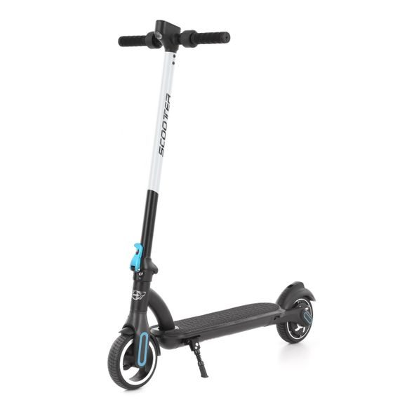HECHT 5120 - FOLDABLE E-SCOOTER