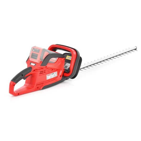 HECHT 6040 - ELECTRIC HEDGE TRIMMER
