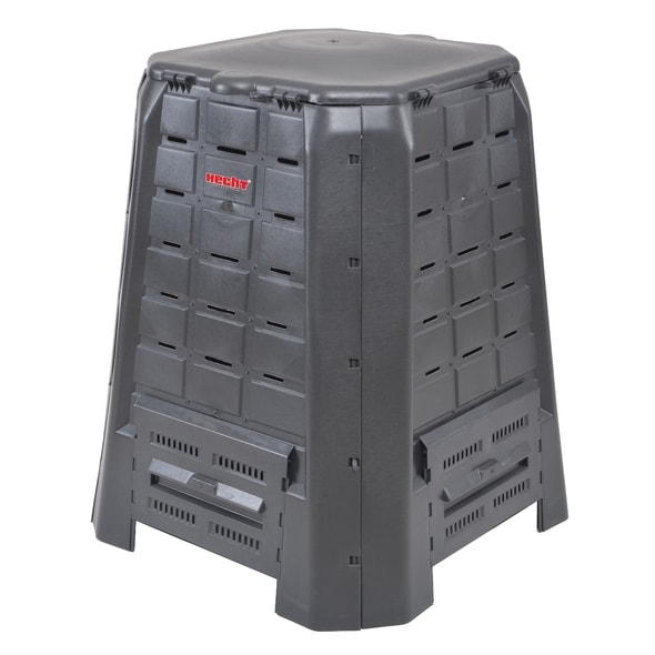 HECHT 4600 - COMPOSTER