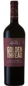 Spier Golden Thread - Red Blend 2016