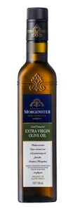 MORGENSTER - Cold Extracted EXTRA VIRGIN OLIVE OIL