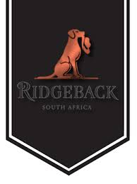 Ridgeback Wine Estate
