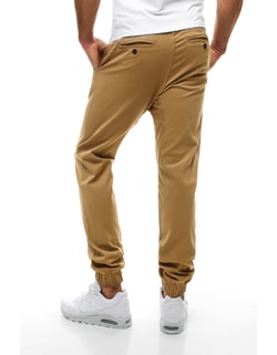 Camel baggy joggerke Athletic 399