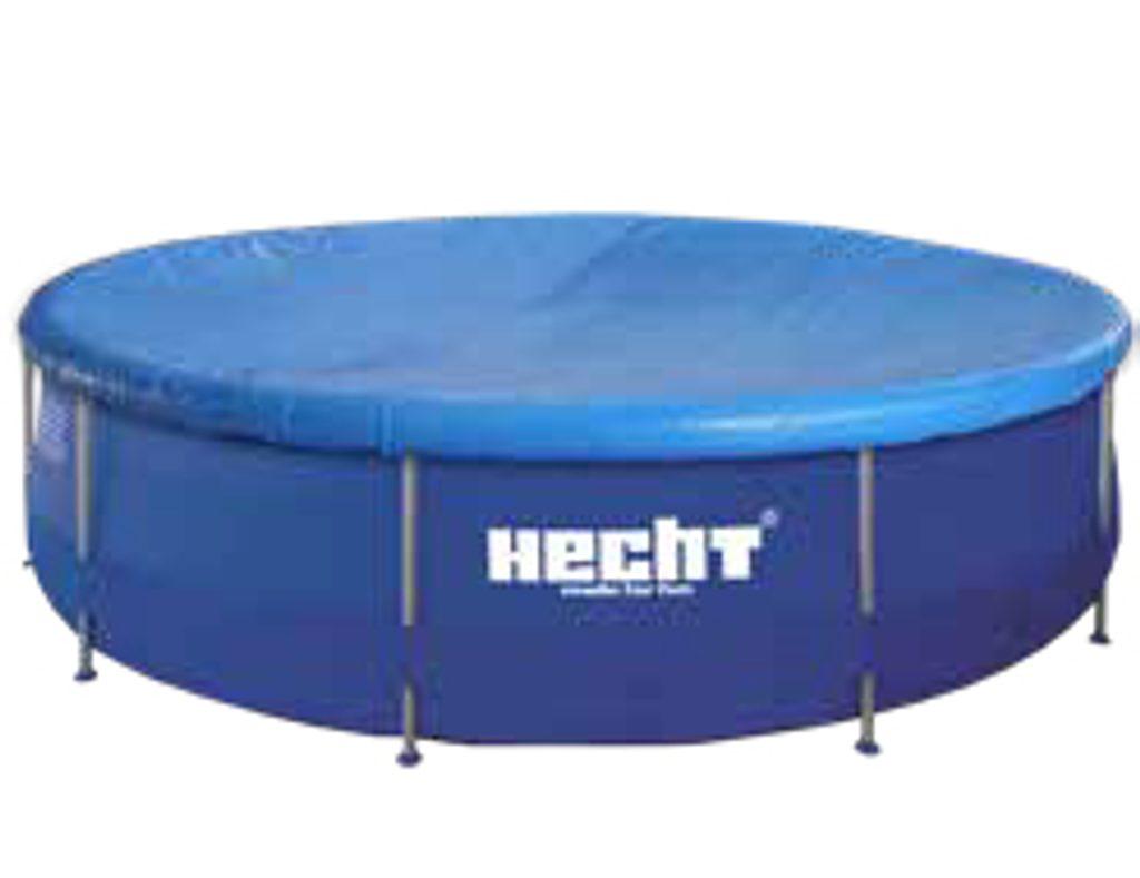 HECHT 000360 - krycia plachta na bazén