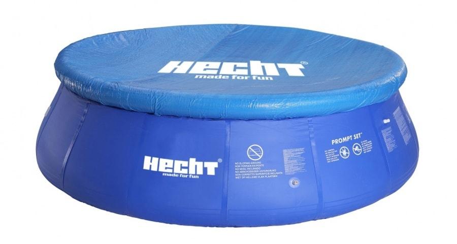 HECHT 000036 - krycia plachta na bazén
