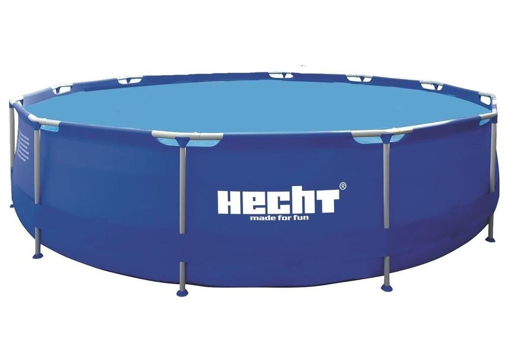 HECHT 3476 BLUESEA - nadzemný bazén