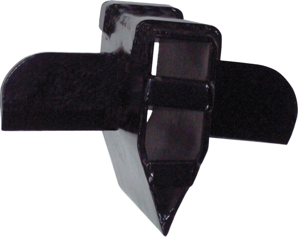 006060 - štiepací klin