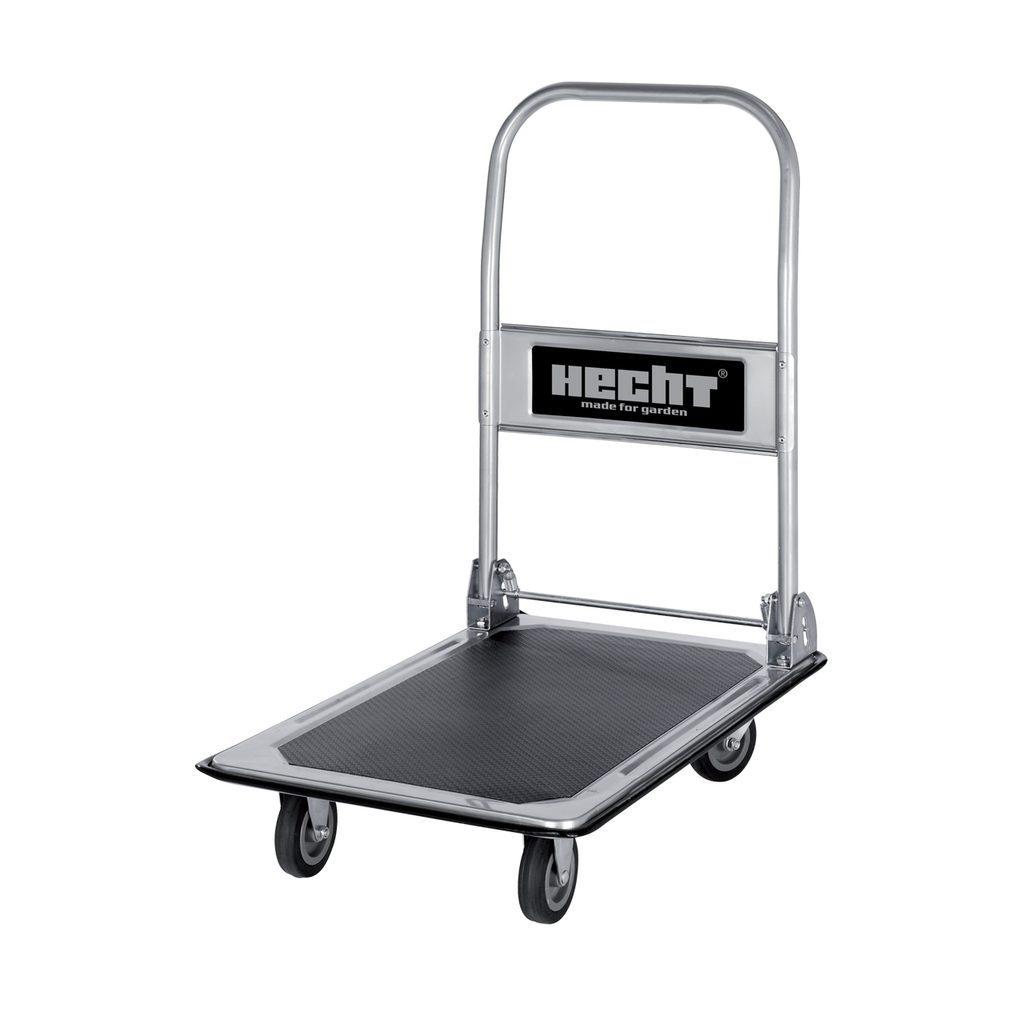 HECHT 2092 - prepravný vozík