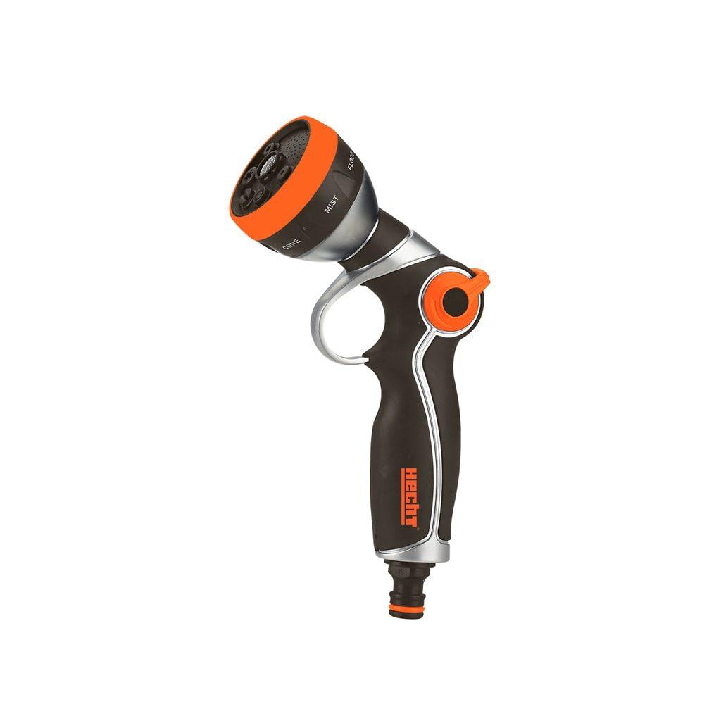 HECHT 02094 - Striekacia pištoľ