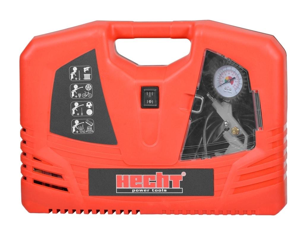 HECHT 2885 - kompresor