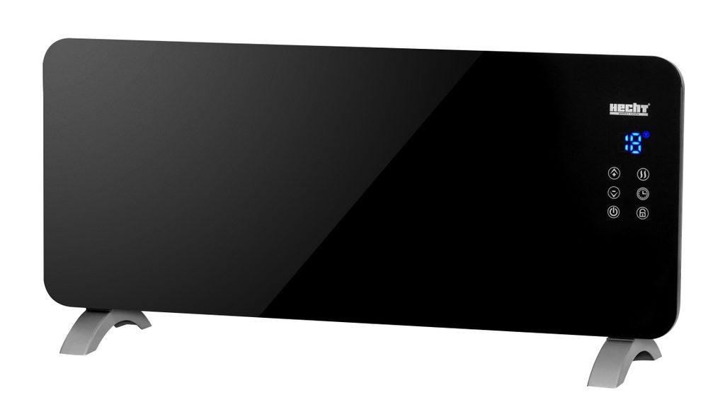 Konvekčný priamotop - HECHT 3522