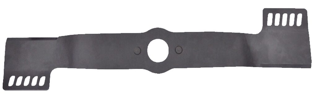 HECHT 502046 - špeciálny nôž pre kosačky