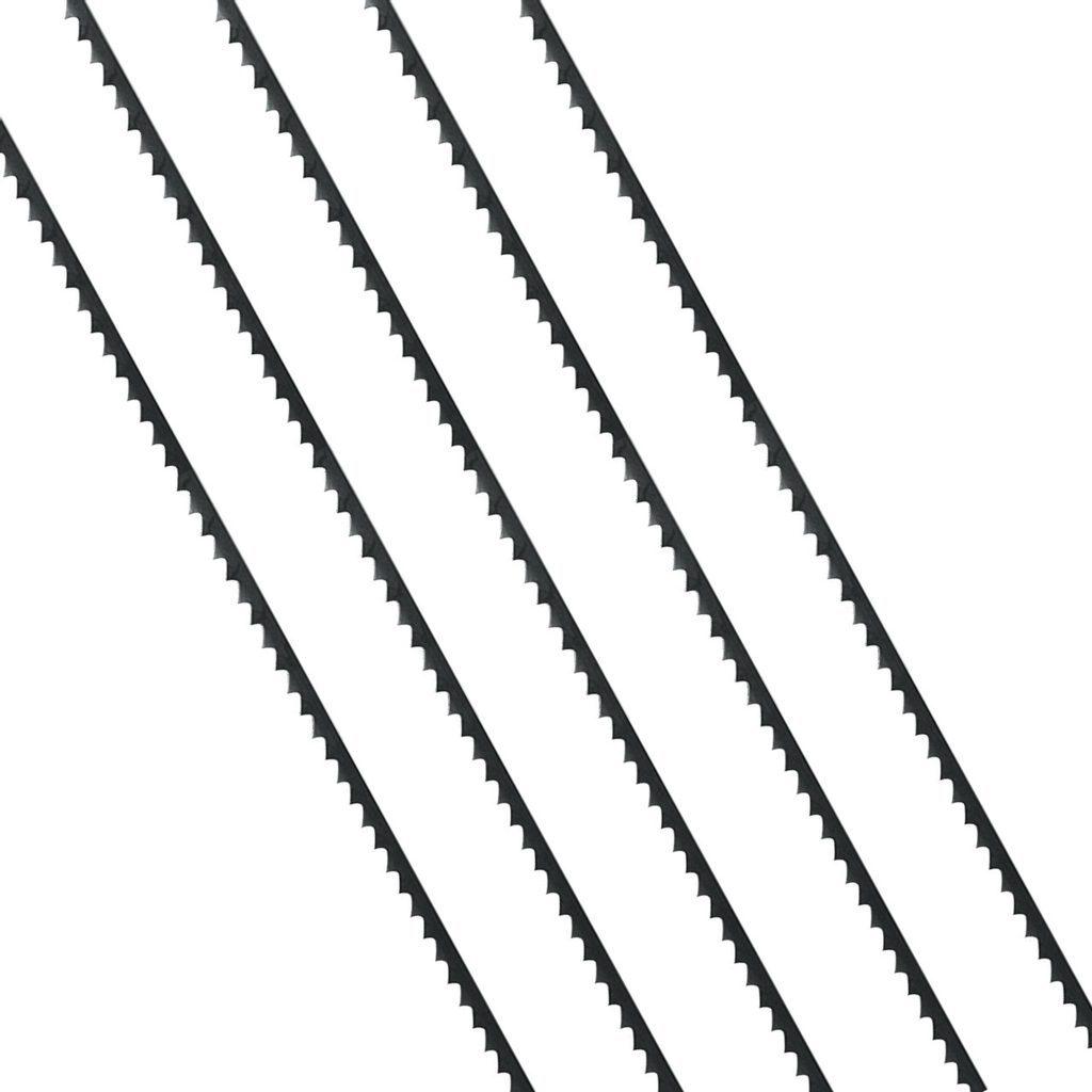 HECHT 008916 - Pílový list k HECHT 8916 5 ks
